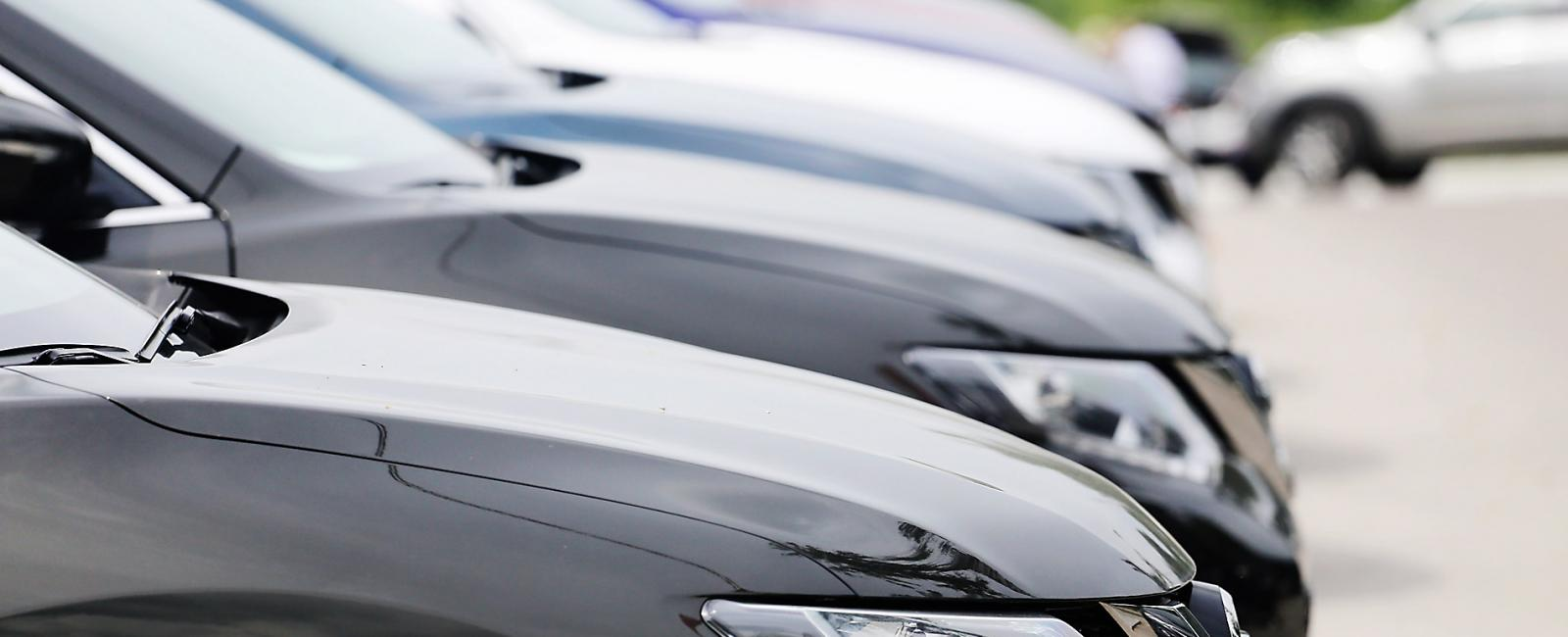 Used Car Inspection Georgetown Tx